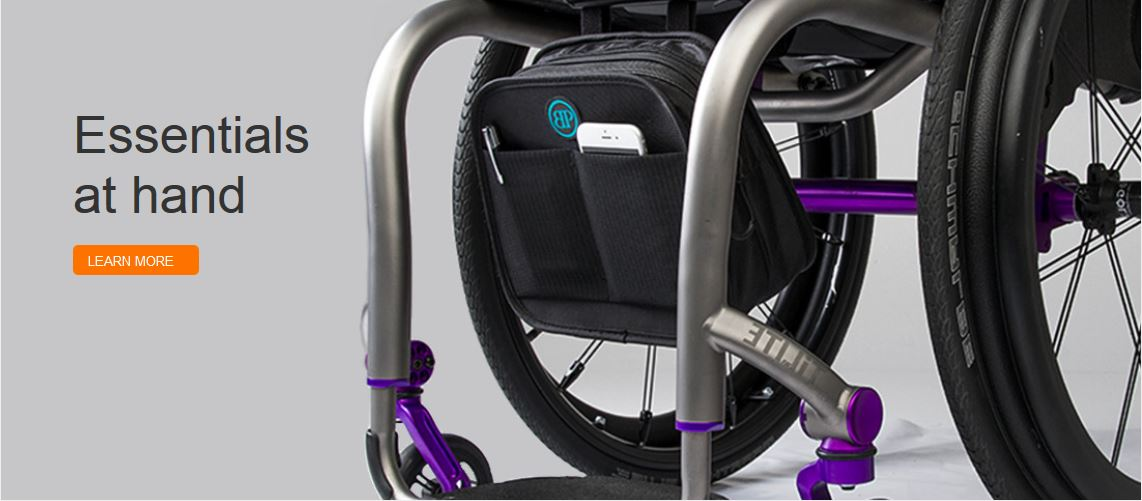 Homepage_Print_Banner wheelchair positioning bodypoint