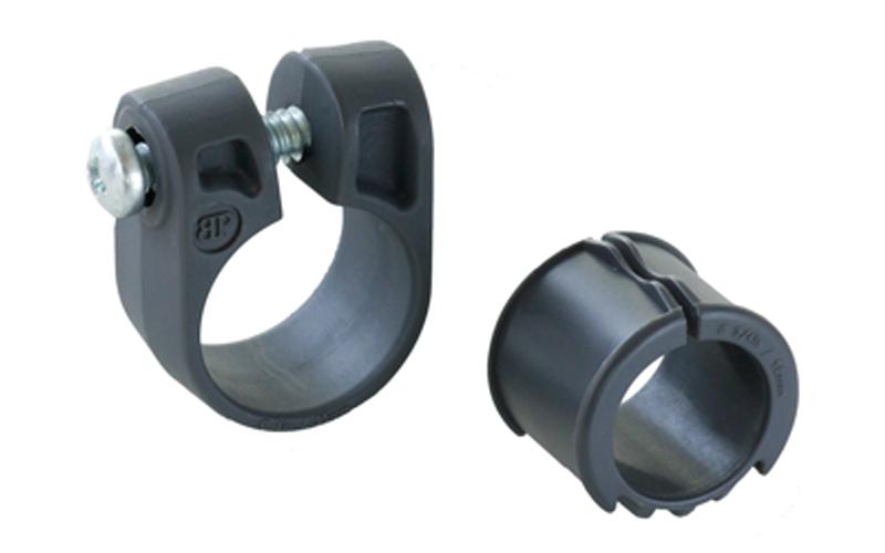 Hw303 B 2 Framesaver Clamp Pkg 2 Bodypoint