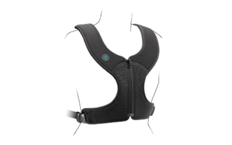 1 SHSF?130989973223157584 chest support upper body bodypoint