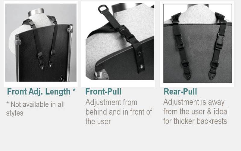 Pull StyleOptions?130990946065813364 bodypoint pivotfit shoulder harness for wheelchair users