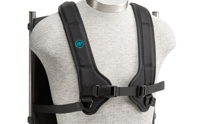1 SHNS?130989972714119795 bodypoint classic design h style shoulder harness for wheelchair users